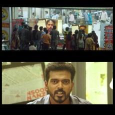 Kakakapo.com-Kavan-Tamil-Meme-Templates-1 (5)