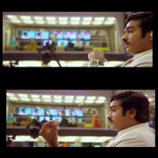 Kakakapo.com-Kavan-Tamil-Meme-Templates-1 (6)