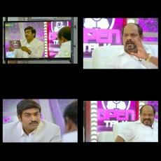 Kakakapo.com-Kavan-Tamil-Meme-Templates-1 (8)