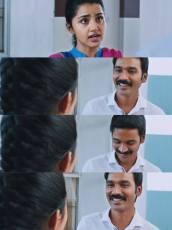 Kakakapo.com-Kodi-Tamil-Meme-Templates-1 (11)