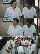 Kakakapo.com-Kodi-Tamil-Meme-Templates-1 (13)