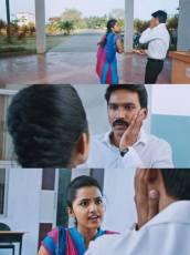 Kakakapo.com-Kodi-Tamil-Meme-Templates-1 (21)