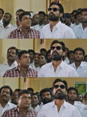 Kakakapo.com-Kodi-Tamil-Meme-Templates-1 (22)