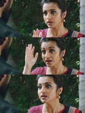 Kakakapo.com-Kodi-Tamil-Meme-Templates-1 (3)