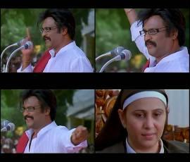 Kakakapo.com-Kuselan-Tamil-Meme-Templates-4 (1)
