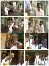 Kakakapo.com-Lollu-Sabha-Tamil-Meme-Templates-1 (1)