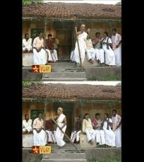 Kakakapo.com-Lollu-Sabha-Tamil-Meme-Templates-1 (2)