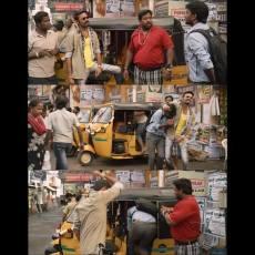 Kakakapo.com-Maari-Tamil-Meme-Templates-1 (5)