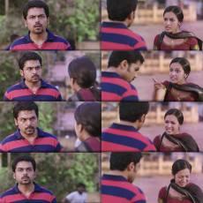Kakakapo.com-Madras-Tamil-Meme-Templates-1 (3)