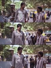 Kakakapo.com-Madras-Tamil-Meme-Templates-1 (9)