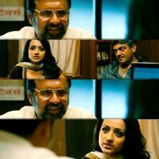 Kakakapo.com-Mankath-Tamil-Meme-Templates-1 (103)