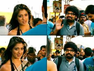 Kakakapo.com-Mankath-Tamil-Meme-Templates-1 (121)