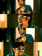 Kakakapo.com-Mankath-Tamil-Meme-Templates-1 (122)