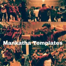 Kakakapo.com-Mankath-Tamil-Meme-Templates-1 (125)