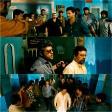 Kakakapo.com-Mankath-Tamil-Meme-Templates-1 (127)