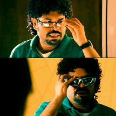 Kakakapo.com-Mankath-Tamil-Meme-Templates-1 (13)