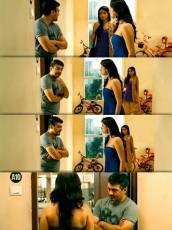 Kakakapo.com-Mankath-Tamil-Meme-Templates-1 (26)