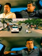 Kakakapo.com-Mankath-Tamil-Meme-Templates-1 (67)