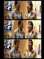 Kakakapo.com-Maruthamalai-Tamil-Meme-Templates-1 (2)