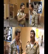 Kakakapo.com-Maruthamalai-Tamil-Meme-Templates-1 (3)