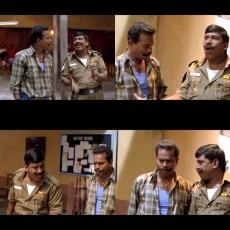Kakakapo.com-Maruthamalai-Tamil-Meme-Templates-1 (5)