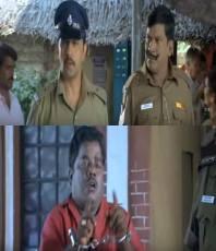 Kakakapo.com-Maruthamalai-Tamil-Meme-Templates-1 (7)
