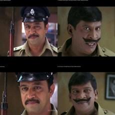 Kakakapo.com-Maruthamalai-Tamil-Meme-Templates-1 (9)