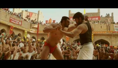 Kakakapo.com-Mersal-Movie-Screenshot-1 (12)