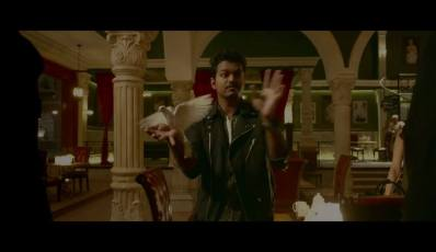 Kakakapo.com-Mersal-Movie-Screenshot-1 (16)