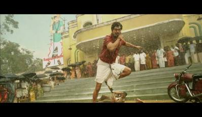 Kakakapo.com-Mersal-Movie-Screenshot-1 (20)