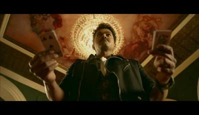 Kakakapo.com-Mersal-Movie-Screenshot-1 (21)