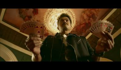 Kakakapo.com-Mersal-Movie-Screenshot-1 (22)