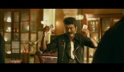 Kakakapo.com-Mersal-Movie-Screenshot-1 (23)