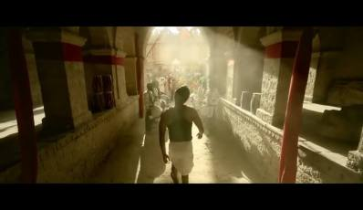 Kakakapo.com-Mersal-Movie-Screenshot-1 (43)