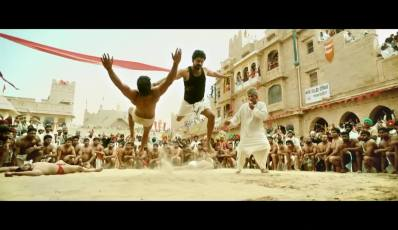Kakakapo.com-Mersal-Movie-Screenshot-1 (46)