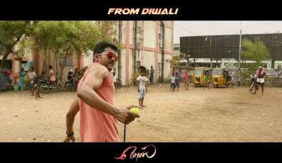 Kakakapo.com-Mersal-Movie-Screenshot-1 (48)