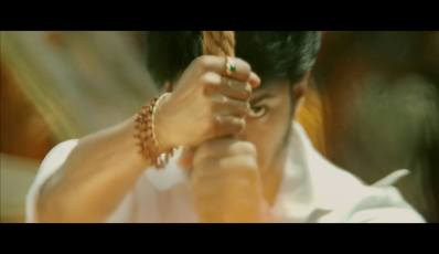 Kakakapo.com-Mersal-Movie-Screenshot-1 (5)