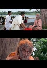 Kakakapo.com-Muthu-Tamil-Meme-Templates-1 (10)