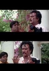 Kakakapo.com-Muthu-Tamil-Meme-Templates-1 (13)