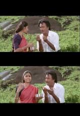 Kakakapo.com-Muthu-Tamil-Meme-Templates-1 (14)