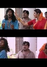 Kakakapo.com-Muthu-Tamil-Meme-Templates-1 (16)