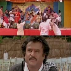 Kakakapo.com-Muthu-Tamil-Meme-Templates-1 (2)