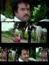 Kakakapo.com-Muthu-Tamil-Meme-Templates-1 (4)