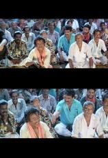 Kakakapo.com-Muthu-Tamil-Meme-Templates-1 (5)
