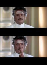 Kakakapo.com-Muthu-Tamil-Meme-Templates-1 (7)