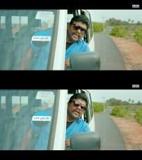 Kakakapo.com-Naanum-Rowdy-Dhaan-Tamil-Meme-Templates (1)