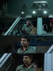 Kakakapo.com-Naanum-Rowdy-Dhaan-Tamil-Meme-Templates (10)