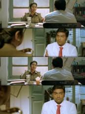 Kakakapo.com-Naanum-Rowdy-Dhaan-Tamil-Meme-Templates (101)