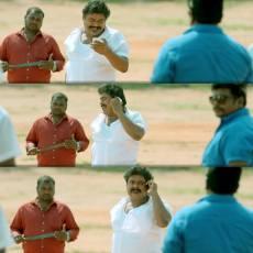 Kakakapo.com-Naanum-Rowdy-Dhaan-Tamil-Meme-Templates (108)