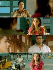 Kakakapo.com-Naanum-Rowdy-Dhaan-Tamil-Meme-Templates (118)